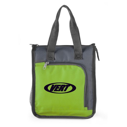 Tough Cooler Tote