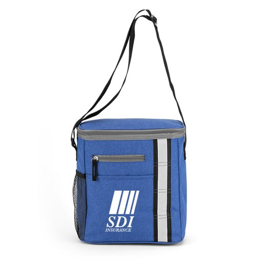 All Day Lunch Bag