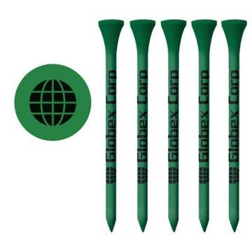 Birdie Pak - Golf Tees and Marker