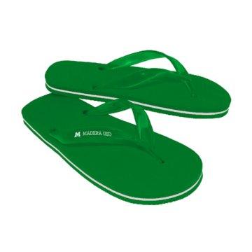 Capistrano Flip Flop