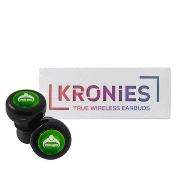 Kronies True Wireless Earbuds
