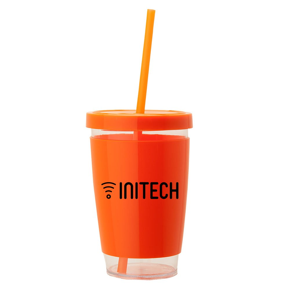 Fresh Colors Value Tumbler