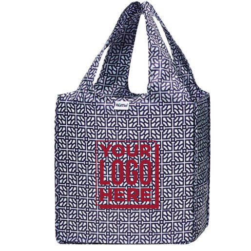 Rume Compact Carry All Tote