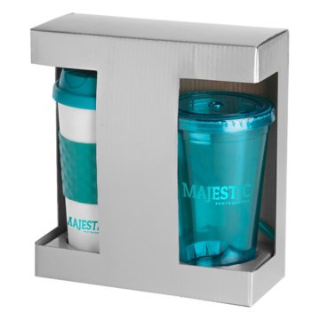 Hot & Cold Budget Gift Set