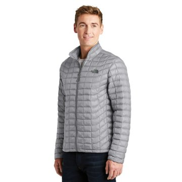 The North Face Thermoball Jacket - Men's
