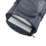 Smart Tech Backpack
