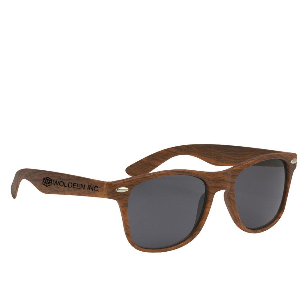 Malibu Sunglasses