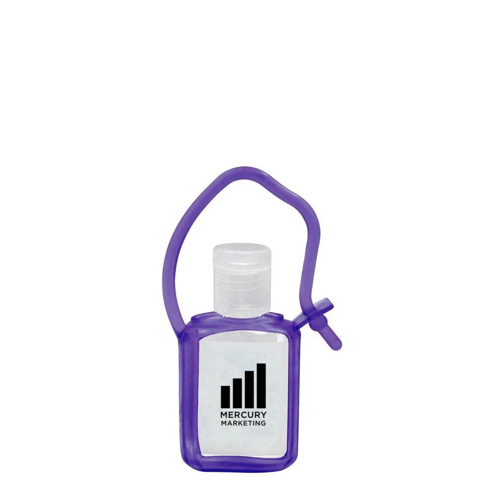 Tag Along Hand Sanitizer