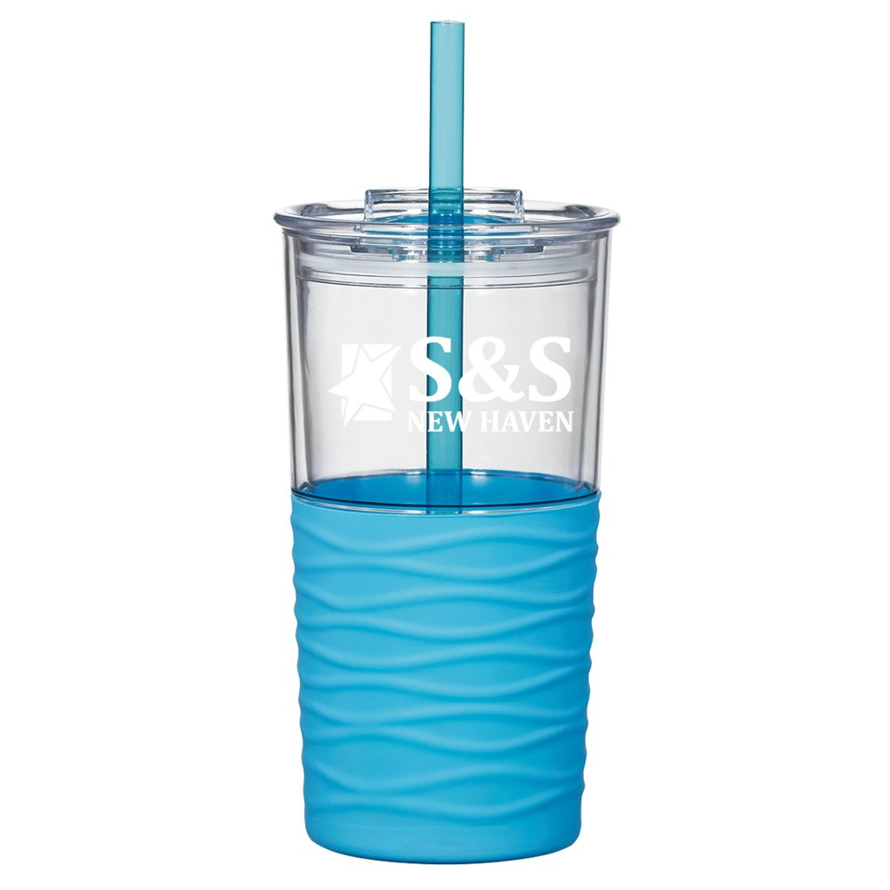 The Wave Tumbler
