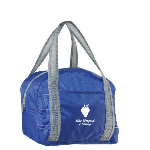 Metro Lunch Bag