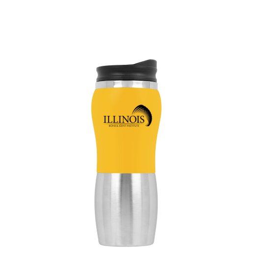 Maui Fusion Mug