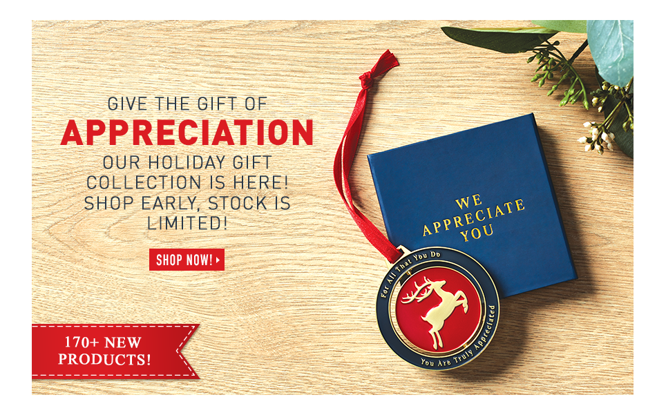 recognition gifts and custom awards at baudville com